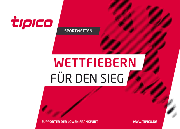 Www Tipico Sportwetten At